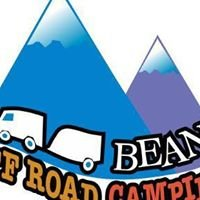 Bean Offroad Camping