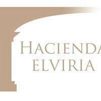 Hacienda Elviria