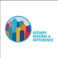 Rotary Club of Deniliquin