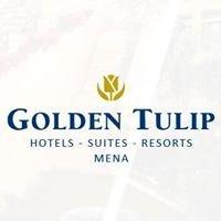 Golden Tulip Hotels - Lebanon