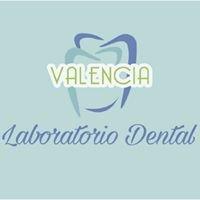 Laboratorio Dental Valencia