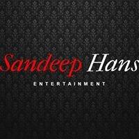 Sandeep Hans Entertainment