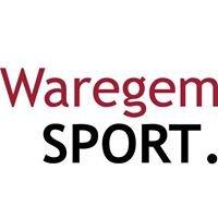 Waregem SPORT.