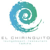 El Chiringuito Tarifa Lounge Beach Restaurant