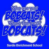 Sardis Enrichment School