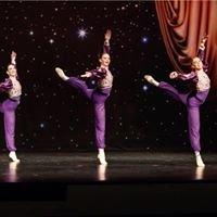 Dove Dance School