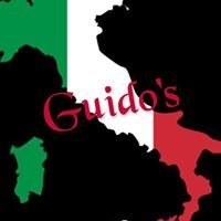 Guido's Italian Cuisine Steakhouse & Pizzeria