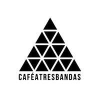 Café a Tres Bandas