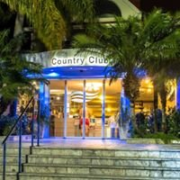 Country Club at Port de Plaisance