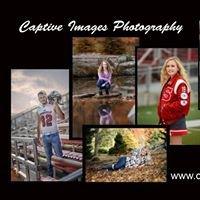 Captive Images Photography