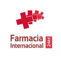 Farmacia Internacional San Pedro 24H