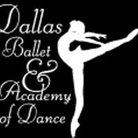 Dallas Ballet and Academy of Dance