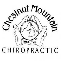 Chestnut Mountain Chiropractic
