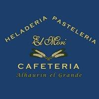 Heladeria El Mori