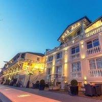 Hotel Peter Schaefer / Restaurant Rheinischer Hof