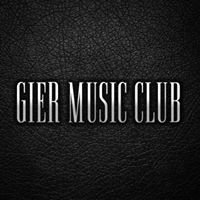 Gier Music Club