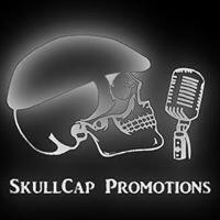 Skullcap Promotions