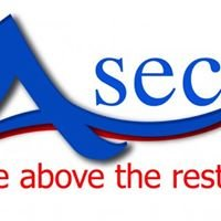ASEC GROUP