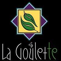 Tetería La Goulette