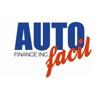 Auto Facil Inc.