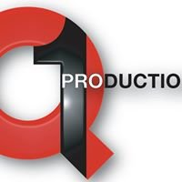 Q1 Production