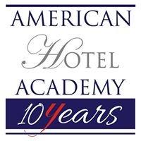 American Hotel Academy