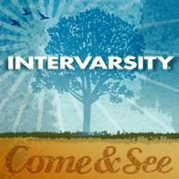 Marquette InterVarsity Christian Fellowship