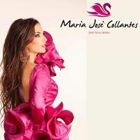 Maria José Collantes