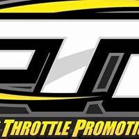 Full Throttle Promotions