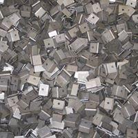 Glyde Metal Industries
