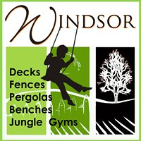 Windsor Forest Products
