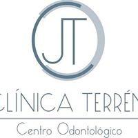 Clínica Dental Terrén