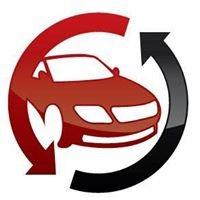 iReconCars