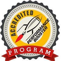 Performance Booster Program Pty - Ltd