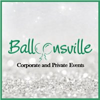 Balloonsville