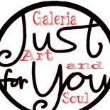 Galeria Art and Soul
