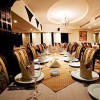 Yeldizlar Lebanese Restaurant - يلدزلار مطعم لبناني