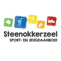 Sportkampen en speelpleinwerking Steenokkerzeel