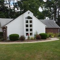 Lenox Township Library