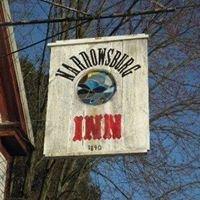 Narrowsburg Inn Steak & Chop House