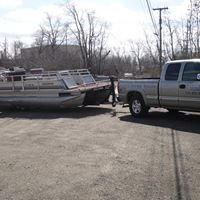 DSL Marine Transport & Services