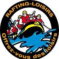 Rafting-Loisirs Sarl