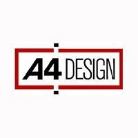 A4 Design