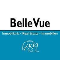 BelleVue Mallorca