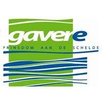 Sportdienst Gavere