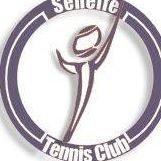 Seneffe Tennis Club