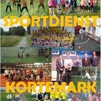 Sportdienst Kortemark