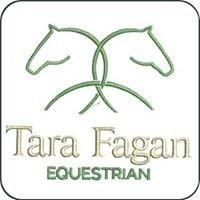 Tara Fagan Equestrian