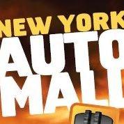 New York Auto Mall
