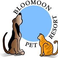 BlooMoon Pet Resort, L.P.